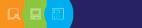 LOGOS oprogramowanie i profesjonalne wsparcie firm z zakresu IT.