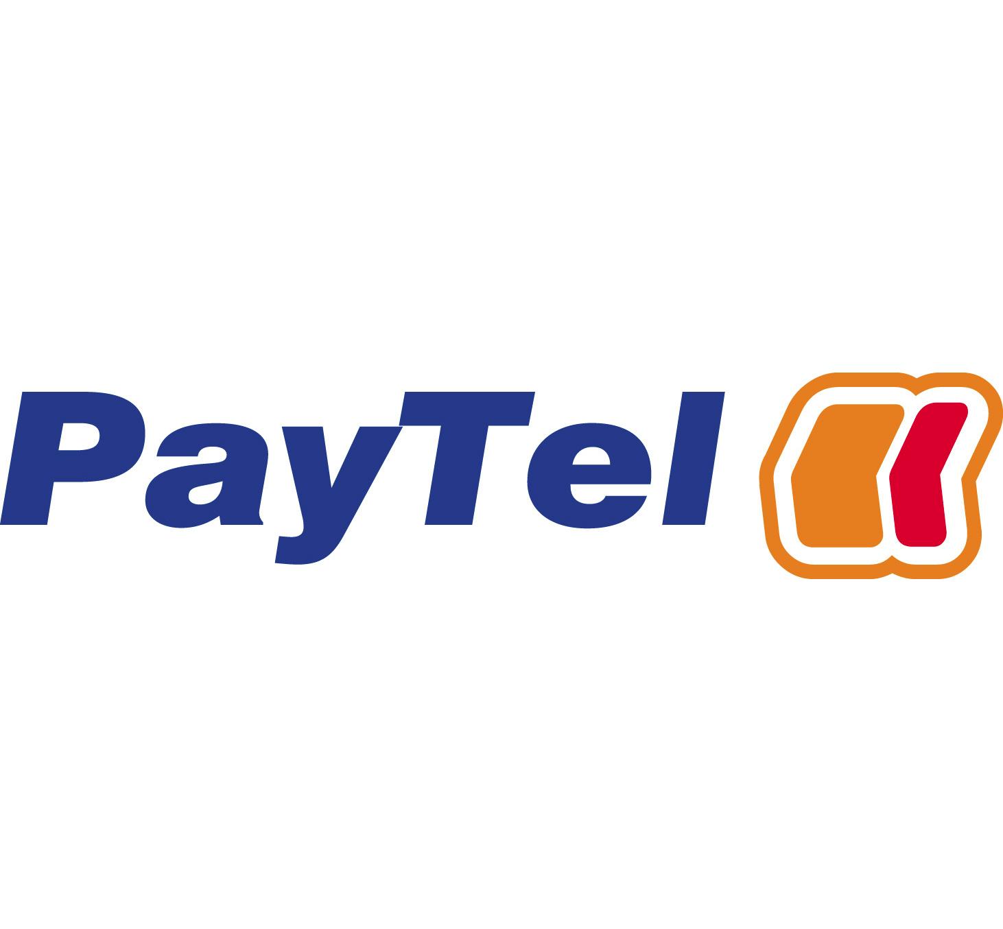 Terminal kart płatniczych Paytel