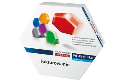 WF-Fakturka