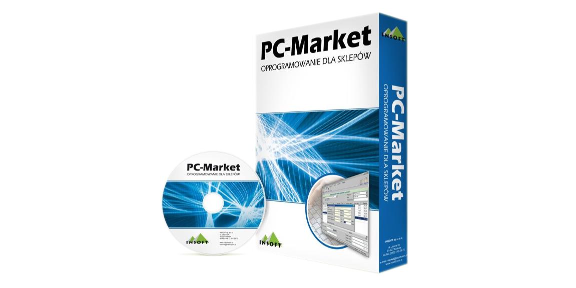 PC-Market Lite